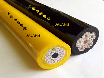 <strong><font color='38060B'>起重機抓斗電纜</font></strong>